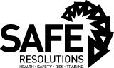 SRE 1504069_Logo